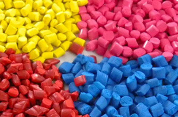 Venta de Plasticos: Scrap y Pellet de polietileno, Pellet de polipropileno